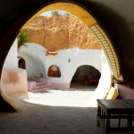 Sidi Driss Hotel Tunisia
