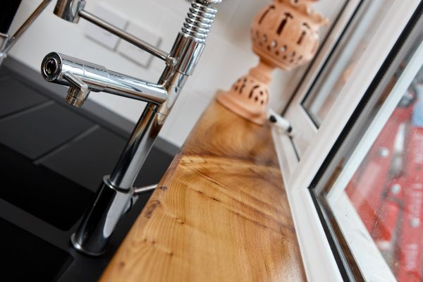detail household property kitchen photography joe fox belfast northern ireland photographer