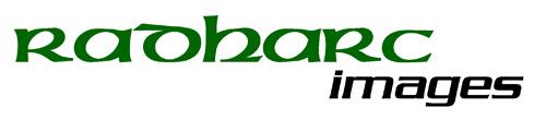 radharcimages logo